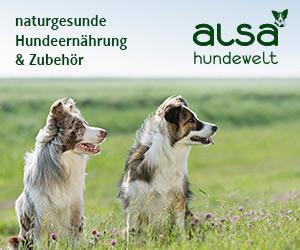 alsa-hundewelt DE