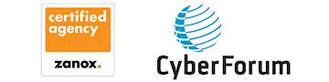 Zertifikate awin zanox cyberforum