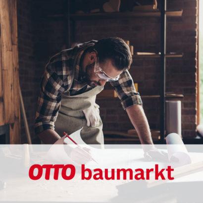 OTTO Baumarkt